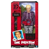 one direction barbie dolls - One Direction Singing - Niall Doll