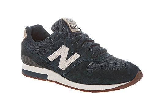 New Balance Herren Sneakers Marine (300)