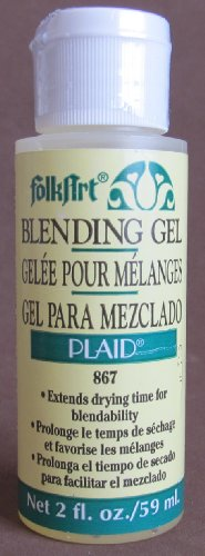plaid-folk-art-blending-gel-2-fluid-ounces-extends-drying-time-for-blendability-acrylic