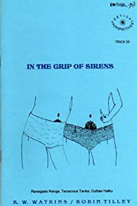 In The Grip of Sirens