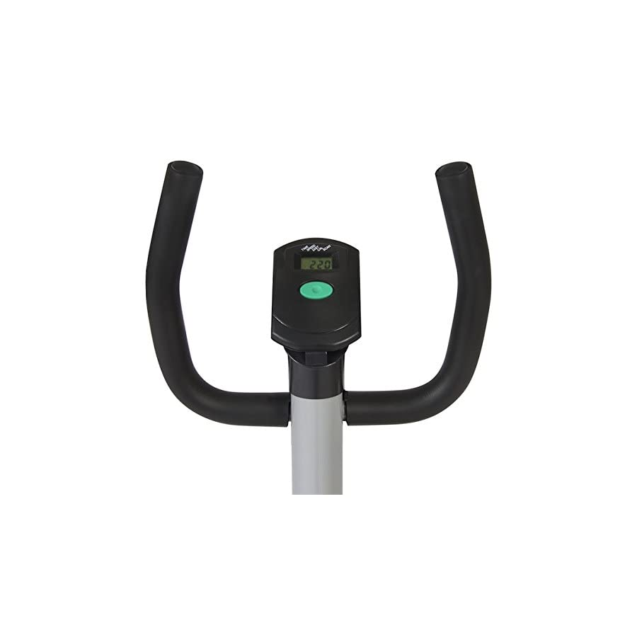Mini Stepper Exercise Machine Stair Stepper Portable Climber Air Stepping Workout Step Cardio Leg Muscles Training Equipment Home Gym