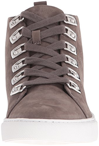 Kenneth Cole New York Kvinna Grönkål Mode Sneaker Cement