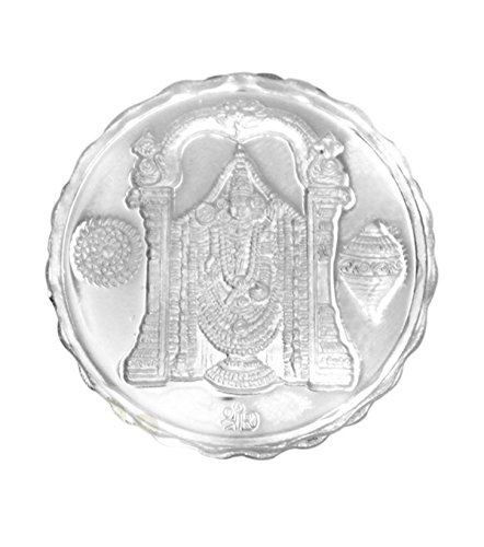 ananth-jewels-bis-hallmarked-999-purity-silver-coin-balaji-and-shree-10-grams