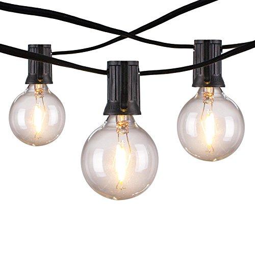 25 Led Light String