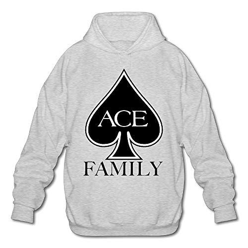 Ace Sweatshirt - 5