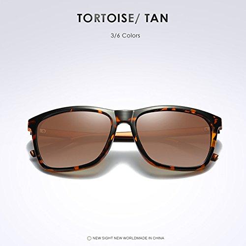 Gafas Viajar Rayos Frame Gafas Nuevo de de Aire Regalo Novedad Gafas Prueba Unisex Tipo Libre de al 2018 de Black de Moda Gafas para polarizadas Gris Adorno a Sol Negro de Lens Pink gafafs ultravioletas AwqHg1w
