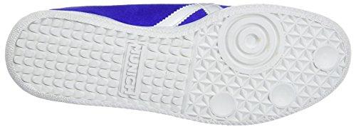 Munich Barru Sneaker Unisex Barru Munich rr7qwdx6S