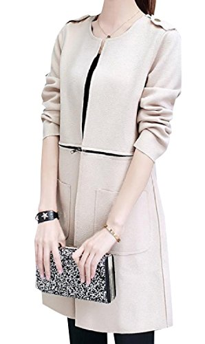 Women Howme Windbreaker Outwear Straps with Classic Pink Shoulder Fit pwwdq7R