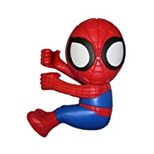 Marvel Spider-Man Jumbo Scaler