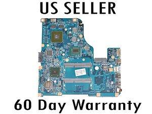 Amazon.com: ACER NB.M6V11.006 Acer Aspire V5-571PG Laptop ...