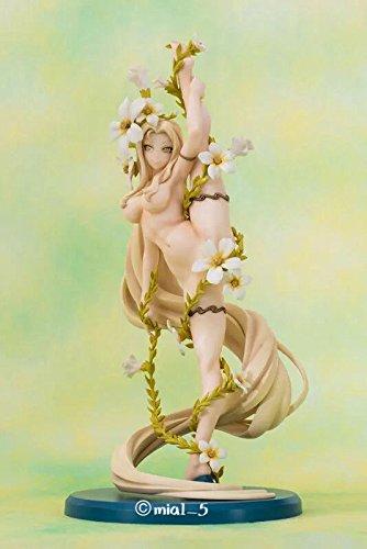 Shalleen Anime VOCALOID Hatsune Miku Action Figma Manga Figure Toys H:15cm/6