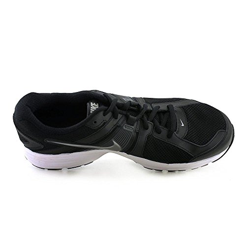 Nike-Mens-Dart-12-Running-Shoe