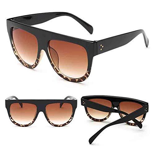 - JJLIKER Unisex Sunglasses Polarized 100% UV Protection Large Frame Goggles for Driving Fishing Hiking Everyday Use