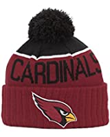 New Era NFL 2015 Sport Game Knit Hat - Assorted Teams
