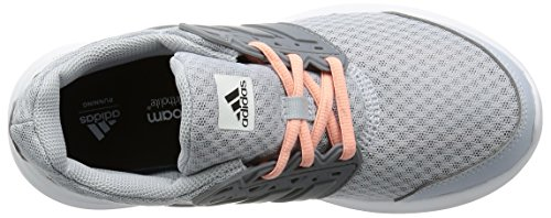 Grey Zapatillas Adidas Clear Breeze 3 Mujer Still Gris Galaxy Running Grey de para vEr68vRqB