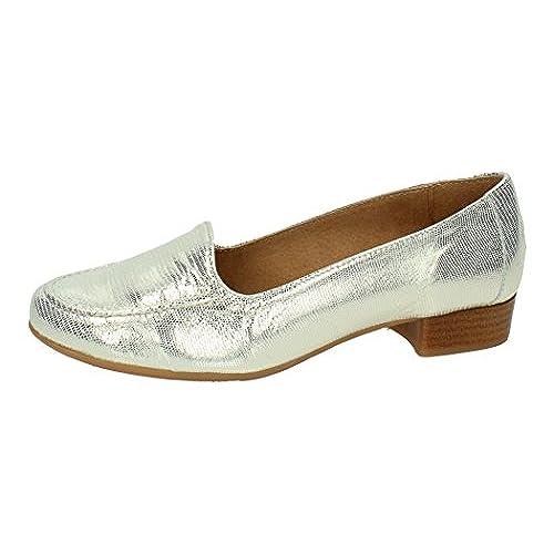46e6494cb5 Aback V17.1630 Zapatos Mocasines Mujer Zapatos Mocasín Durable Modelando