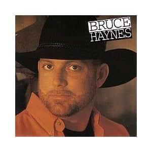 Bruce Haynes