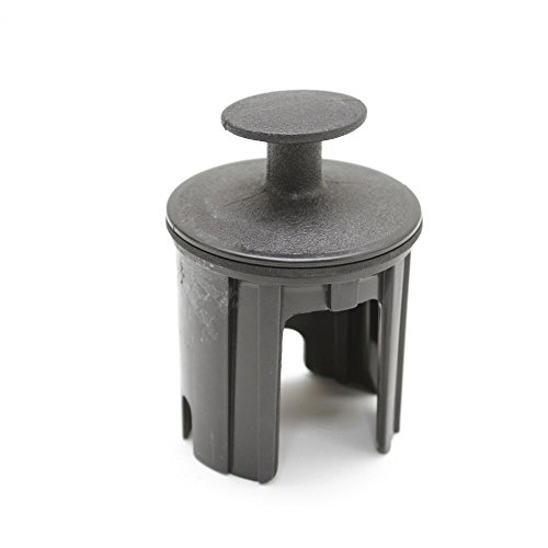 WC11X59 GE Garbage Disposal Stopper