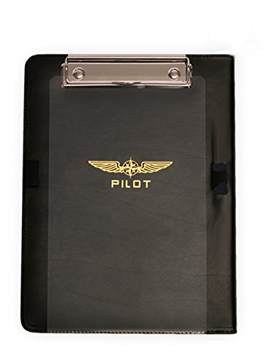 DESiGN 4 PILOTS Aviation
