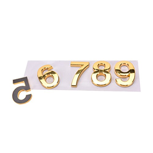 2 pack Salice 86 Degree Angle Restriction Clip for Silentia Hinges SUP337XG