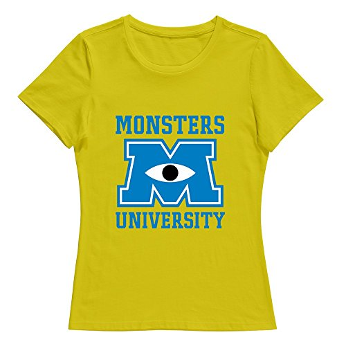 randy monsters inc - 6