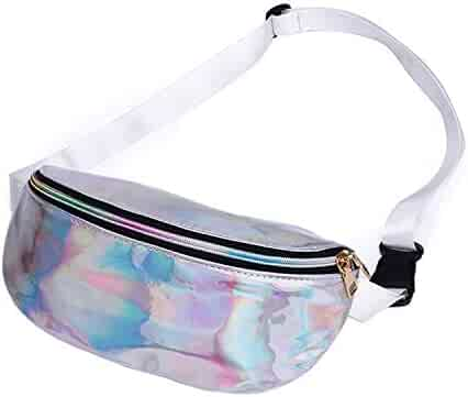 4fd97265cde7 Shopping Last 30 days - Silvers - Waist Packs - Luggage & Travel ...
