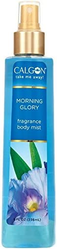 calgon-morning-glory-fragrance-body