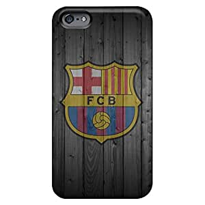 iphone 5c Personal phone cases Scratch-proof Protection Cases Covers Sanp On fcb iphone 4