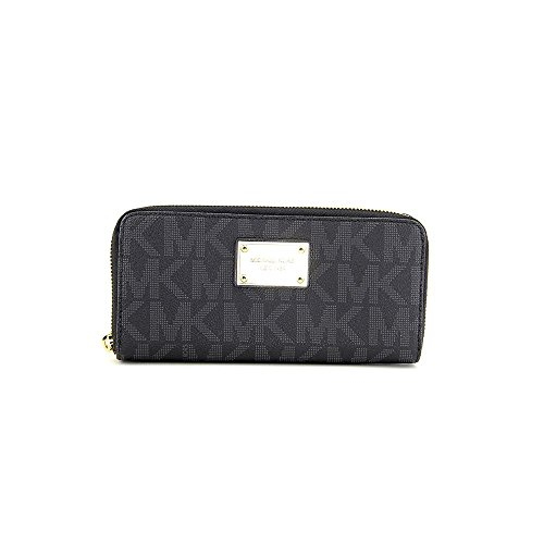 f11dac6df3ceb Michael Kors Jet Set Women s Smartphone Wallet Pocket Book from Michael Kors.  found at Amazon