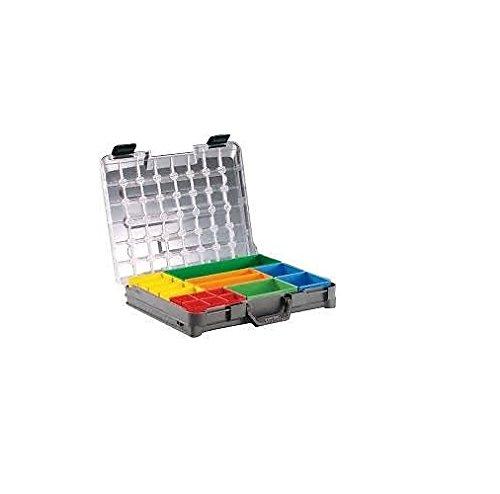 Sortimo T-boxx H Standard