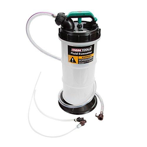 OEMTOOLS 24389 Extractor Overflow Dipstick