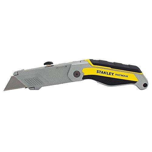 Stanley FMHT10289 ExoChange Folding Utility