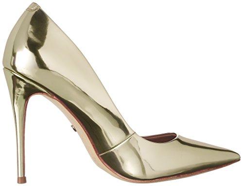 Aldo Damen Stessy Pumps Oro (oro)