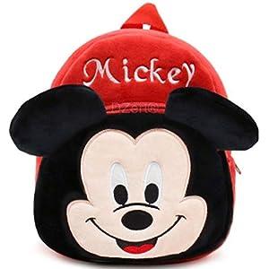 DZert Mickey Kids Bags for...