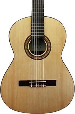 Kremona Rosa Morena Classical Acoustic Guitar, by Kremona