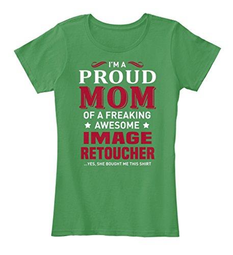 teespring-womens-image-retoucher-premium-t-shirt-medium-kelly-green