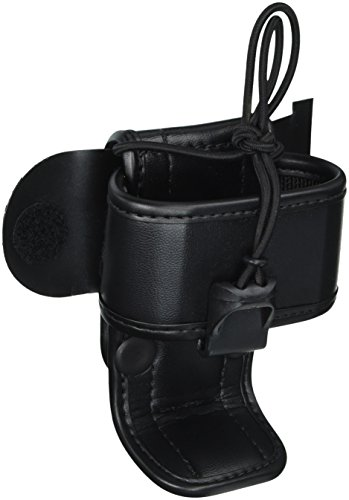 Bianchi AccuMold Elite 7923 Adjustable Radio Holder