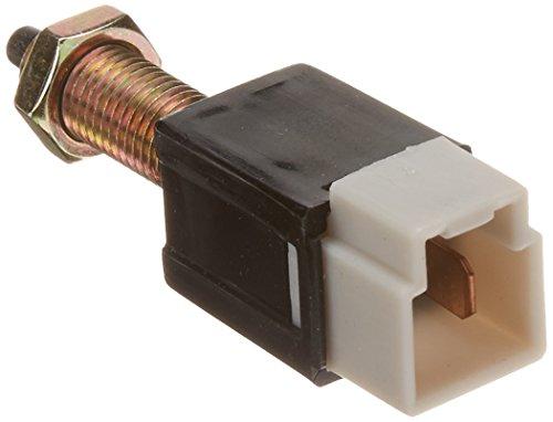 Tru-Tech SLS143T Brake Light Switch