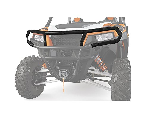 2016 GENUINE POLARIS GENERAL™ SPORT UPPER FRONT BUMPER ATTACHMENT 2881525