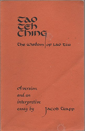 "essays on lao-tzu Free essays from bartleby | the influence of sun tzu- ""the art of war"" on current  business strategy management and tactics mgt 4335 management struggles."
