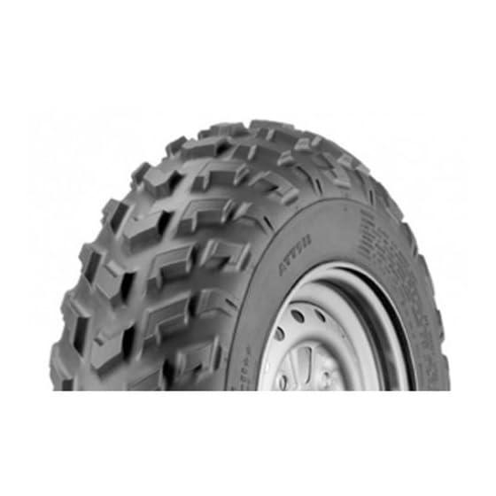 Goodyear ATT911 All-Terrain ATV Bias Tire – 23X8-11 2-Ply