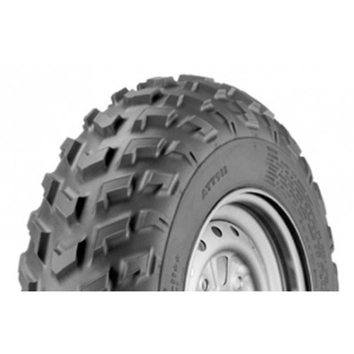 Goodyear ATT911 All-Terrain ATV Bias Tire - 23X8-11 2-Ply