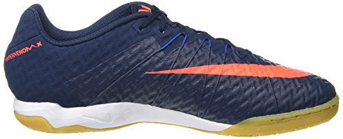 Homme Chaussures game 749887 Bleu Total NIKE en de 484 Obsidian Football Royal Salle Crimson Rw0wBqExg