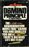 The Domino Principle, Adam Kennedy, 0451136136