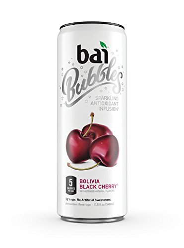 bai-bubbles-bolivia-black-cherry-sparkling-antioxidant-infused-beverage-115-ounce-pack-of-12-packagi