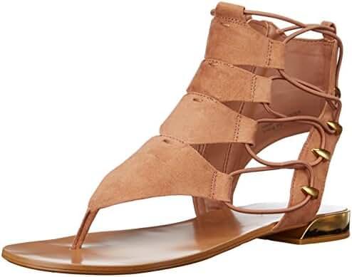 Aldo Women's Athena Gladiator Sandal