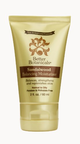 better-botanicals-sandalwood-balancing-moisturizer-2-ounce-tubes-pack-of-2