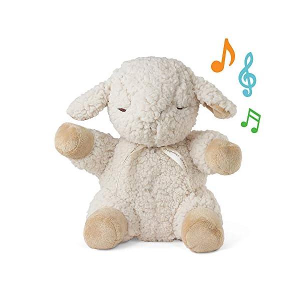 Cloud B Sleep Sheep 1