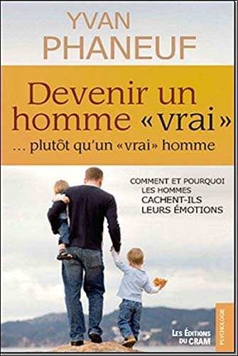 Un Homme Un Vrai [Pdf/ePub] eBook