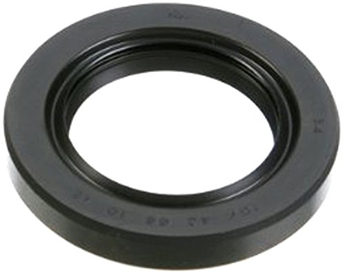 NDK Transmission Case Shaft Seal W0133-1639220-NDK